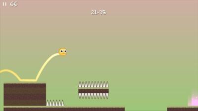 沙雕小球APP下载_沙雕小球免费版