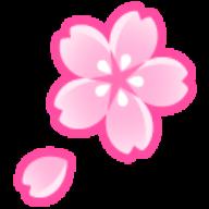 樱花修改器app