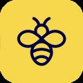 蜜蜂加速器下载