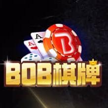 bob棋牌