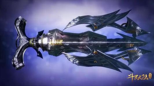 「新斗罗大陆」暗器s哪个好-暗器推荐介绍