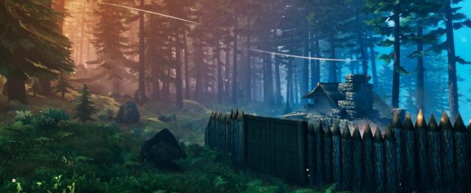 英灵神殿雪山重要资源怎么获取