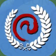 四川公安电子身份证app