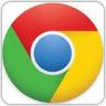 谷歌上网助手开发者版(GoogleHelper)