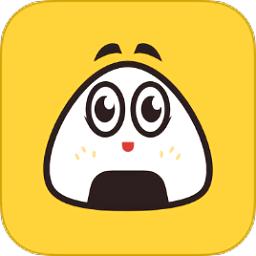 游戏fan官网app