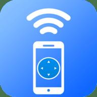 美的空调万能遥控器app