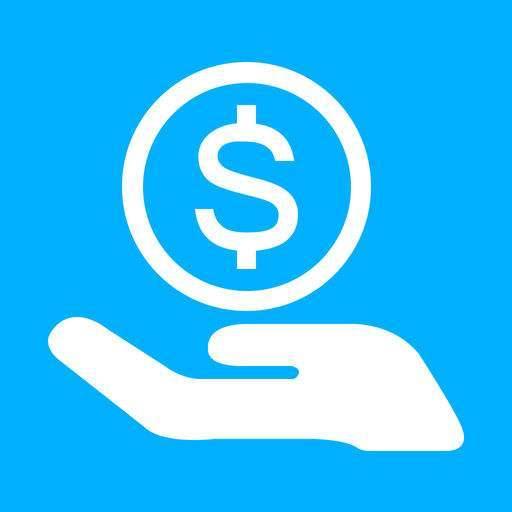 圈圈钱包app