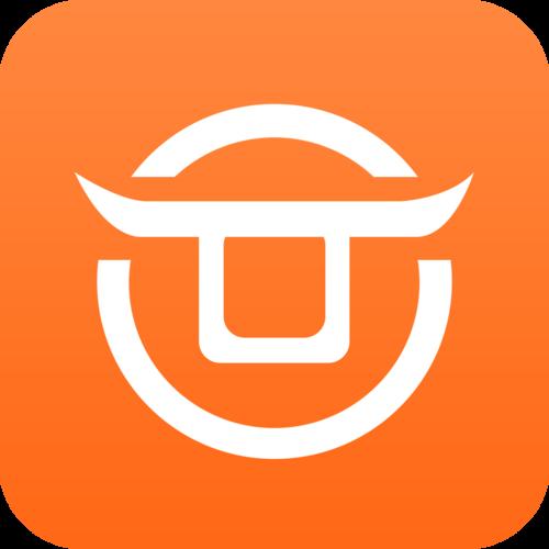 沃钱包app下载官方版