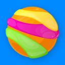 火星app