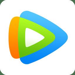 腾讯视频下载安装免费下载vip