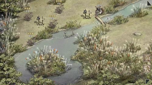 荒岛求生神秘岛iOS下载截图4