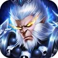 幻想神剑iOS免费下载