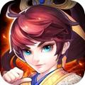 梦幻仙王游戏正版下载